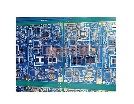 如何控制高清摄像头线路板焊接质量?.jpg