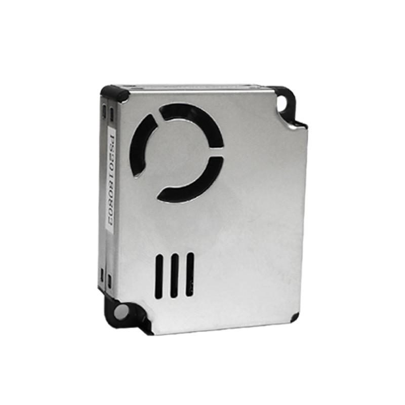 为什么煤矿企业需要使用PM2.5粉尘传感器?.jpg