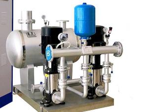 广州无负压供水设备2.png