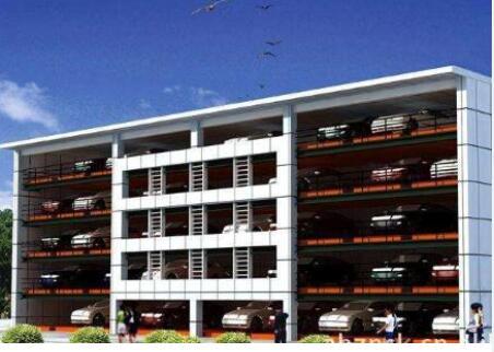 智能立体停车场3.jpg