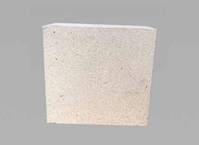 低导热三石砖 1.png