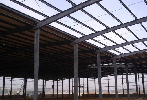 钢结构仓库 1.jpg