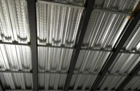 钢结构仓库 4.jpg
