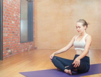 瘦身瑜伽 4.jpg