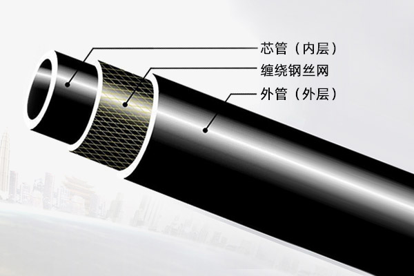 电熔管件厂家.png