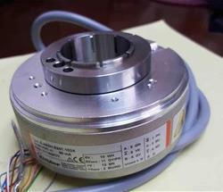 上海伺服电机厂家介绍:交流伺服电机有哪些特点.jpg