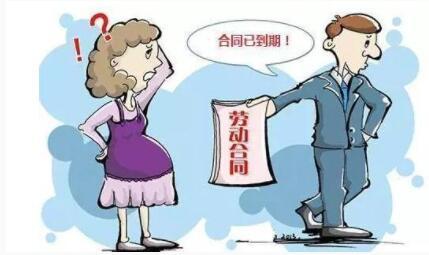 深圳劳动合同纠纷 2.jpg