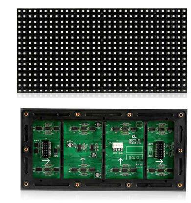 LED模组回收 3.jpg