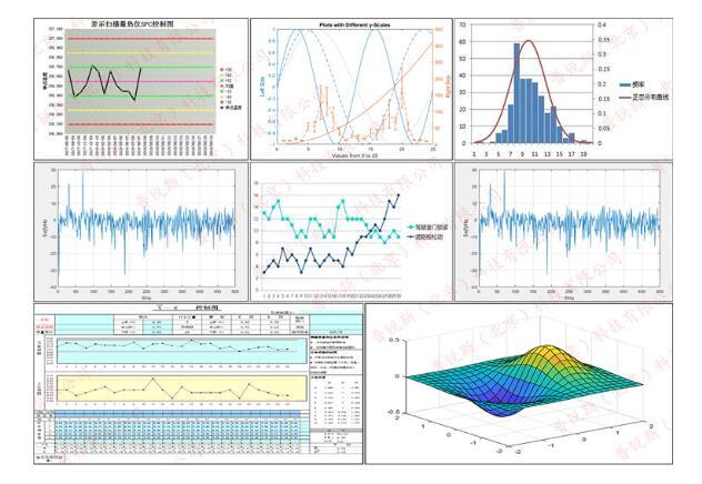 实验室数据采集系统3.jpg