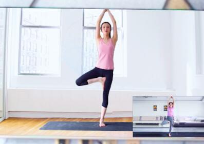 瑜伽课程3.jpg