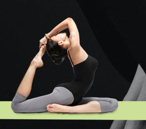 1瑜伽课程.jpg