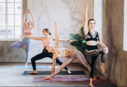 瘦身瑜伽 3.jpg