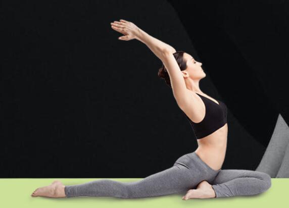 初级瑜伽入门视频1.jpg
