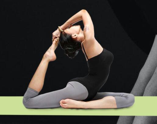 初级瑜伽入门视频2.jpg