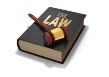 成都律师收费类型主要有哪些?.jpg