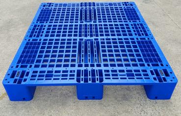 塑料托盘厂家 4.png