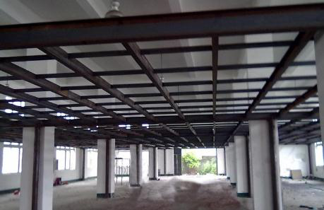 上海彩钢结构工程.jpg