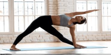 瘦身瑜伽.png