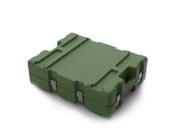 军用塑料箱.jpg