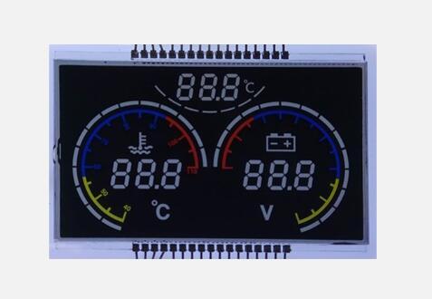定制段码LCD液晶显示屏2.jpg