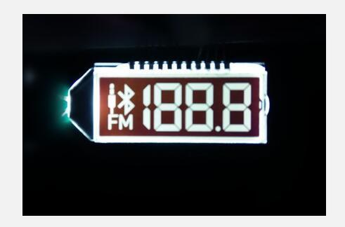 定制段码LCD液晶显示屏5.jpg