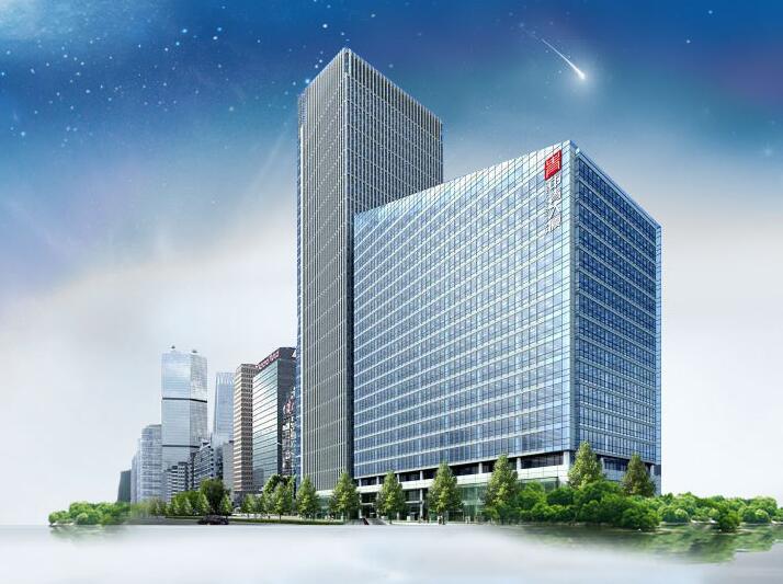 北京科技园物业租赁1.jpg