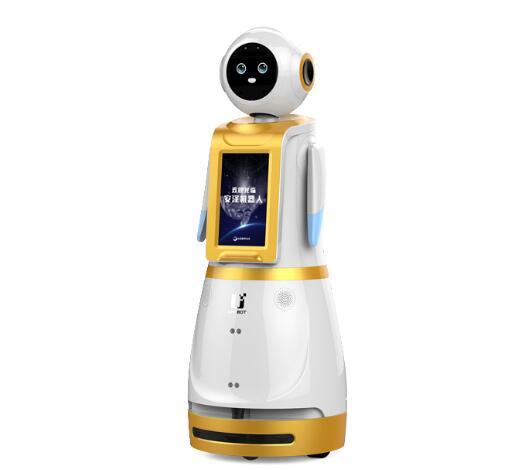 智能机器人1.jpg