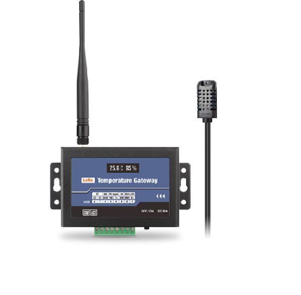 无线温度传感器2.png