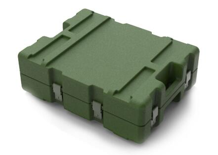 军用塑料箱3.jpg