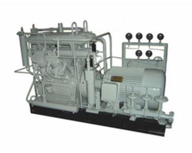 空压机设备价格2.jpg