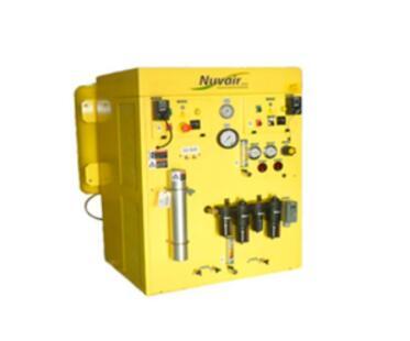 空压机设备价格3.jpg