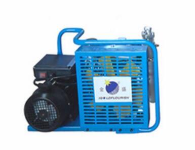 空压机设备价格4.jpg
