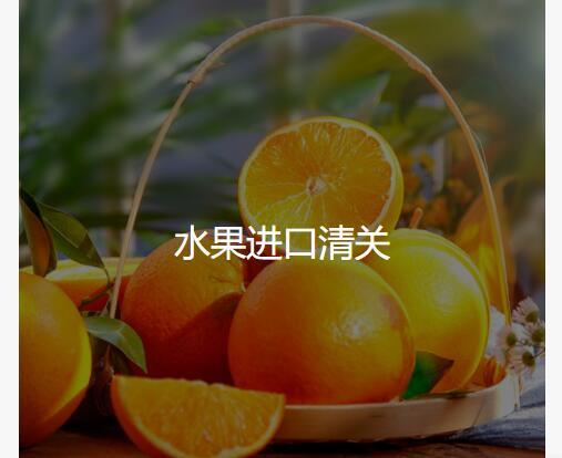 深圳进口清关3.jpg