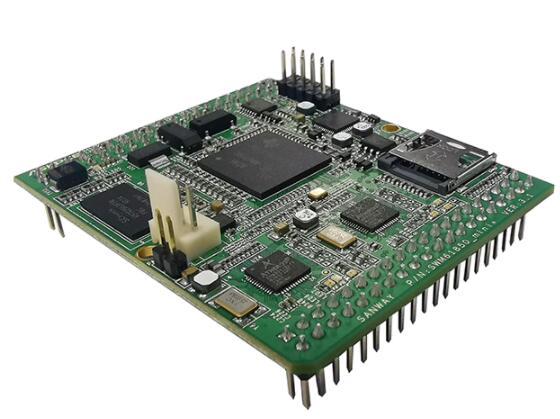 AM335X核心板1.jpg