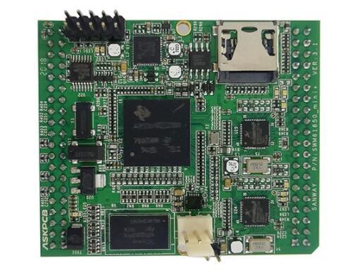 AM335X核心板2.jpg