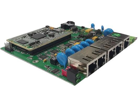 AM335X核心板3.jpg