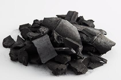 废气处理活性炭2.jpg