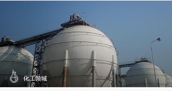 废气处理活性炭6.jpg