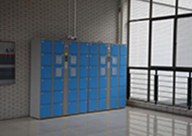 智能文件交换柜5.jpg
