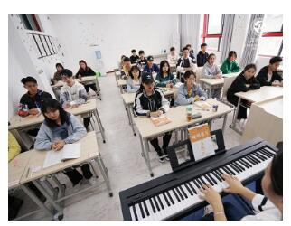 成都音乐培训1.jpg