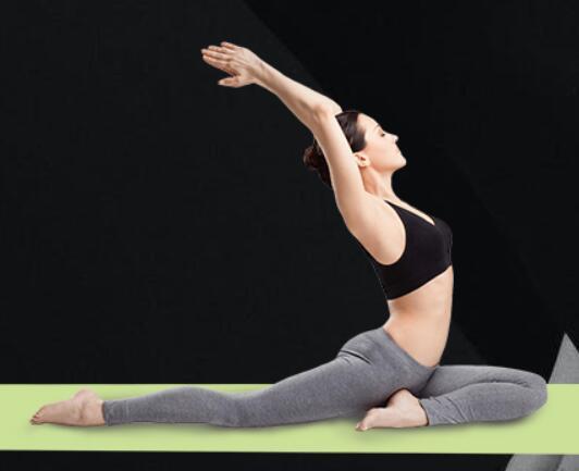 瑜伽课程2.jpg