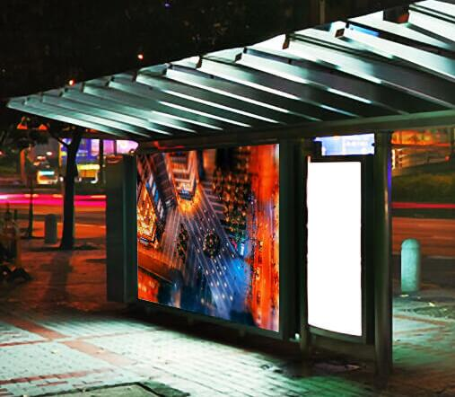 广告灯箱设计制作22.jpg
