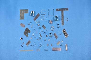 焊锡片1.jpg