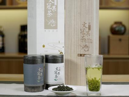 文冠果茶 1.png