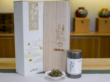 文冠果茶 2.png