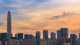 成都企业宣传片.png