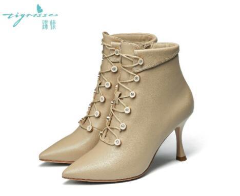 高跟鞋品牌 1.jpg