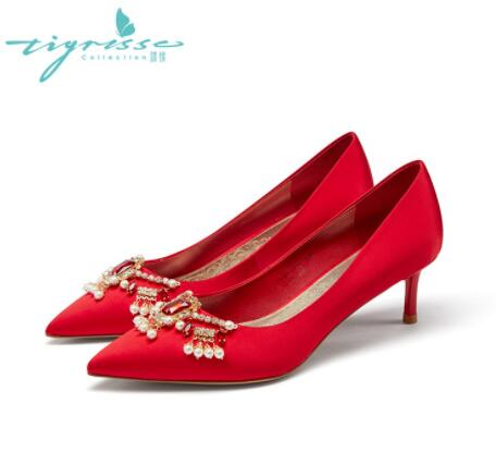 高跟鞋品牌 5.jpg