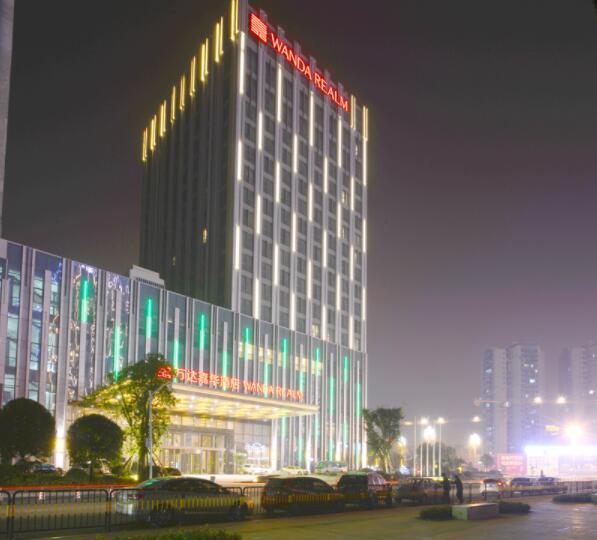 酒店工程灯定制4.jpg