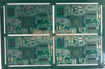 高清摄像头PCB 2.png